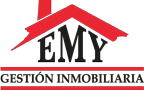 Real estate Emy | Closed Calderon Malaga this